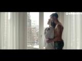 SYML &amp Sam Feldt - Where's My Love (Sam Feldt edit) Official Music Video