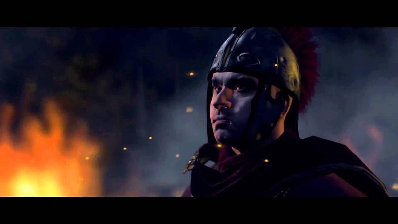 Western roman empire campaign victory Total War attila