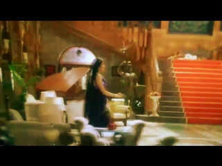 Govinda super ? star .new upcoming movie Raja Rangeela Actor- jay Yadav