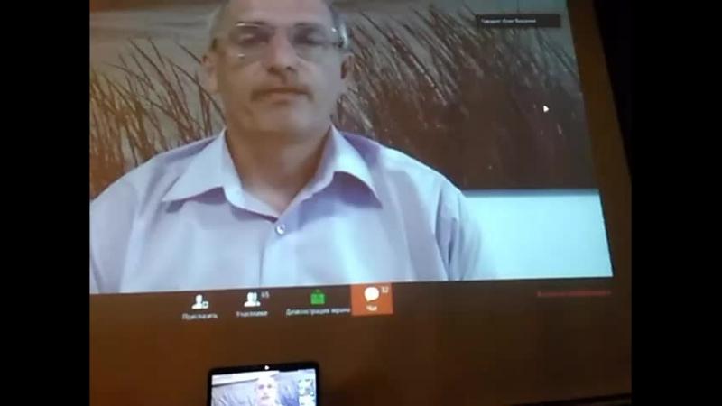 семинар Олега Генадьевича Торсунов в Краснодаре