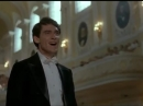 «Ширли-Мырли» (1995)