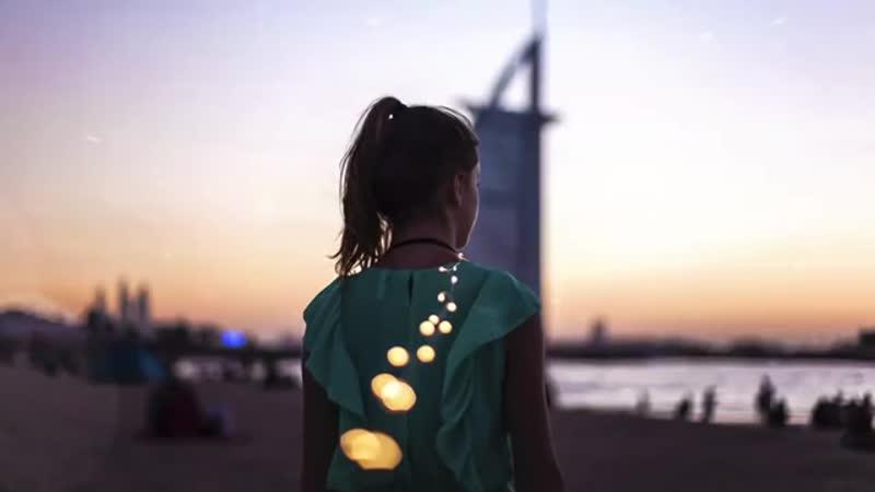 Тимур СПБ - Любовь Морковь (Премьера 2018)