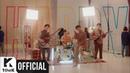 [MV] SORAN(소란) _ Happy(행복)