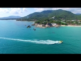 Таиланд.Остров Самуи.