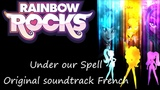 MLP-Under Our Spell.Original Soundtrack French