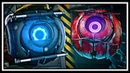 Portal - Meet The Cores 3