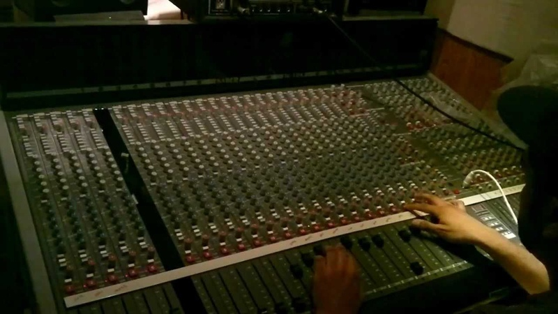 Eastern Roots - Mix Of Humble Warrior Dubplate . Mix @ APS Studio