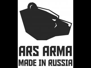 В гостях у Ars Arma LLC. Часть 2.