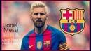 Messi 2017 ● King Kong ● Skills and Goals ● HD ●