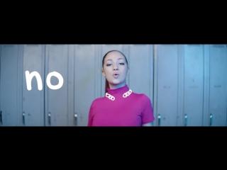 Премьера! bhad bhabie - no more love / famous [nr]