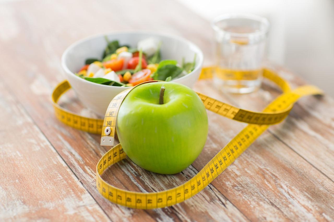 израильская диета для похудения