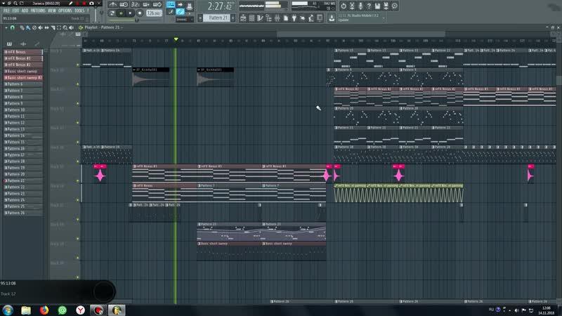 DJ Dado DJ Vol@nd -dreamscape