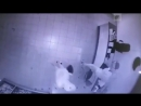 Грабители за 30 секунд украли пустые коробки из-под iPhone