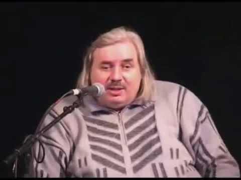 Екатерина II Аляску Америке не продавала (Николай Левашов)