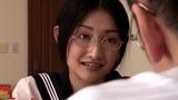 Azumi Mizushima Young Girl Mix Song i need all thing