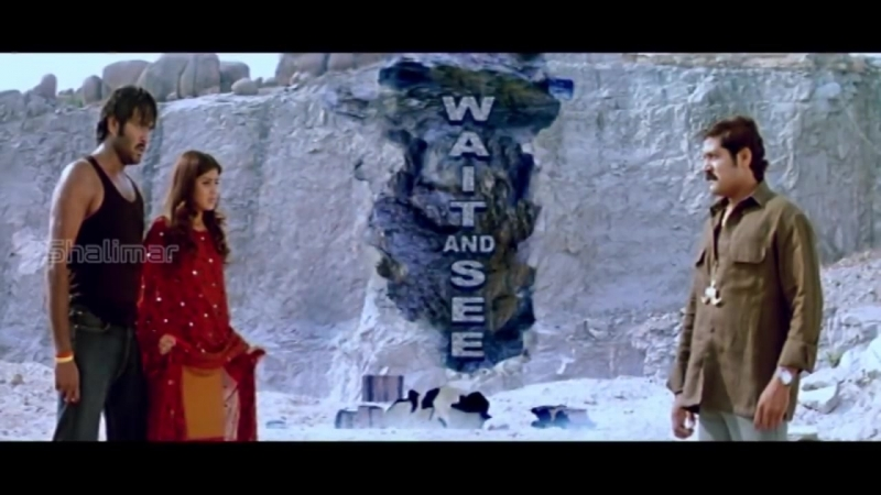 Dhee Telugu Full Length Movie Manchu Vishnu Genelia D'Souza YT 720p WfU3wdzgP3I mp4