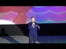 43)Поющая волна - Финальный концерт - Денис Морозов 27.10.2017 (Нижнекамск)