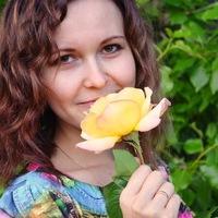 Татьяна Иванюшко