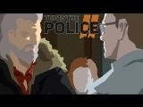 Kuplinov ► Play СЕРЬЕЗНЫЙ ДЖЕК ► This Is the Police 2 #3