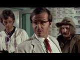 Easy Rider (1969) otukenim.Tv .mp4.mp4