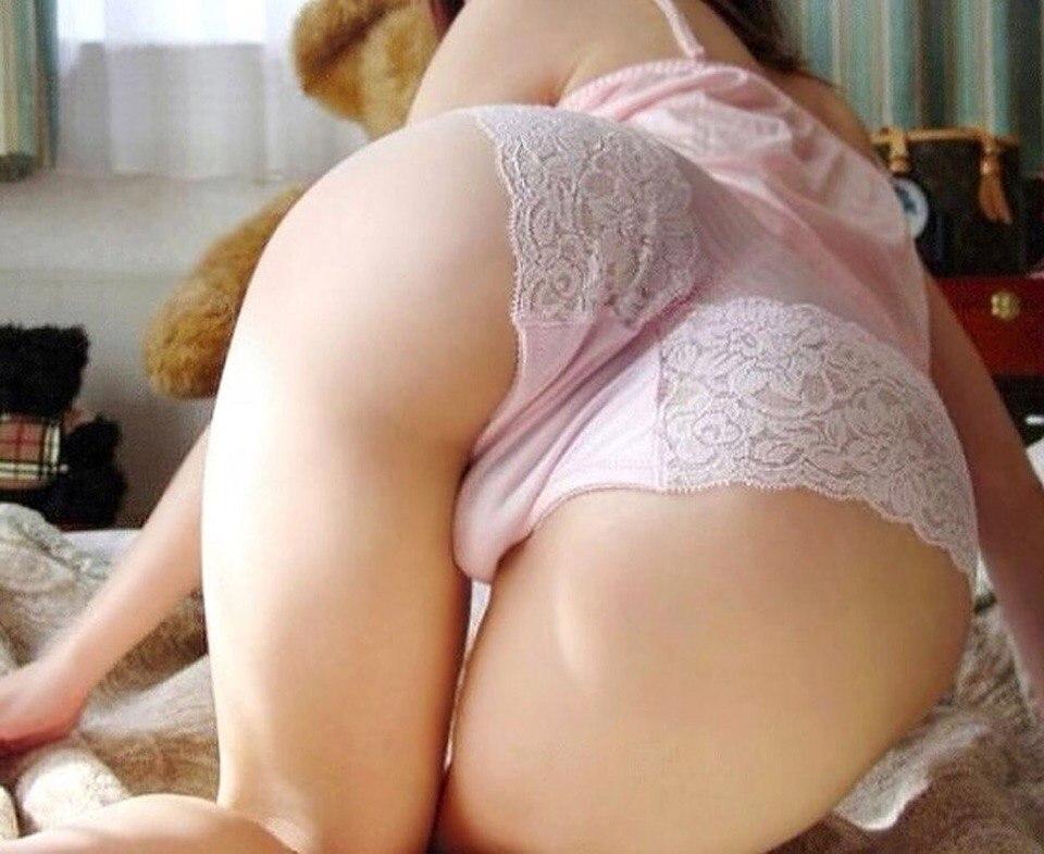 Фото голых попок девушек скрытой камерой устроили мне
