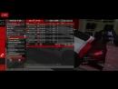 VK LIVE SRS Mugello @ Porsche 911 RSR - LIVE ONBOARD