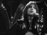 King Crimson w Greg Lake - Cat Food - Top Of The Pops - March 1970