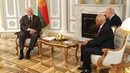 Беларусь и Египет будут развивать торгово-экономическое сотрудничество