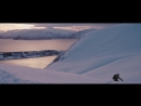 Lyngen Lines A Big Mountain Spectacle with Antti Autti and Friends
