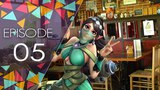 Paladins - Totally Official Lore Episode 5 (Blind Dating)