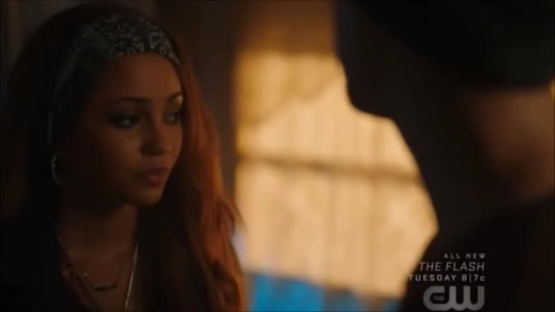 Come_On_Get_Higher_-_Riverdale_-_Jughead__Toni-1