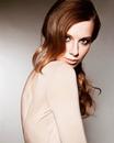 Юлия Савичева фото #40