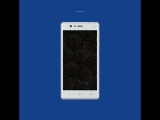 Nokia 3 получает Android Oreo 8.0