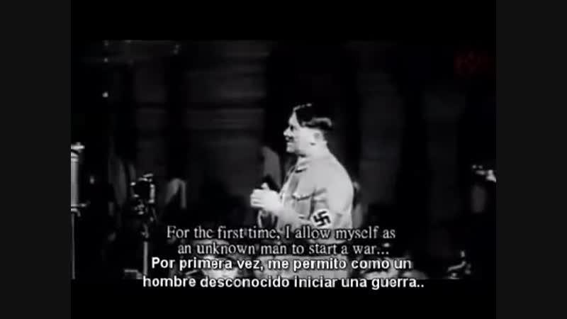 Adolf Hitler - ¡Esto es el Nacionalsocialismo!.mp4