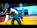 Judo-Tunis Grand Prix 2018