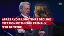 Cannes 2019 : une pétition lancée contre la Palme d'honneur d'Alain Delon