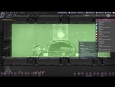 FoBorel Полный обзор обновления Oxygen Not Included Expressive upgrade