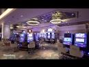 Theres More to Macau Than Gambling