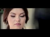 Фаридуни Хуршед - Гами дил _ Fariduni Khurshed - G(1080P_HD).mp4
