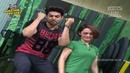 Romantisnya Zaskia Gotik Gurmeet Choudhary Bikin Vicky Prasetyo Cemburu