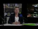 ВИКТОРИЯ_ЧЕРДАКОВА__эфир 17.03.2018-Брак по расчету_