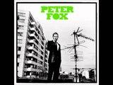Peter Fox - Sch