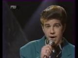 Сергей Чумаков - Никита женится