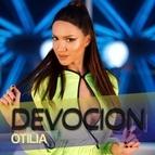 Otilia альбом Devoción