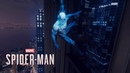 ДОПОЛНИТЕЛЬНЫЕ ЗАДАНИЯ ► Spider Man 27
