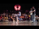 Bboy Lil Zoo best of 2018 _ FRESH