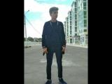 video_04_09_2018_02_16_10.mp4