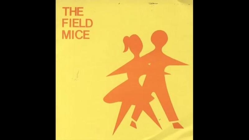 The Field Mice - Emma's House