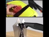 Точилка для ножеи JAPAN STEEL