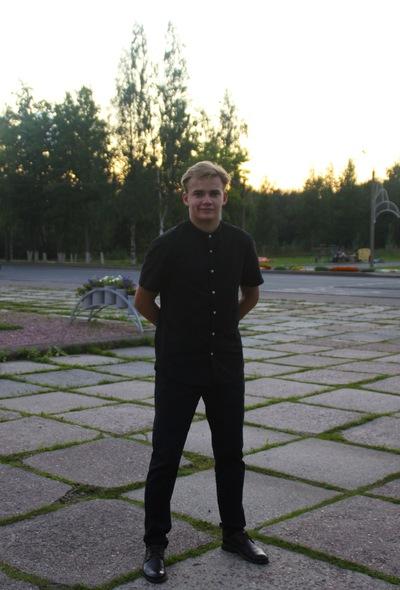 Владислав Шилейко